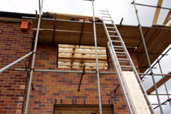 trusted extension quotes Walcote
